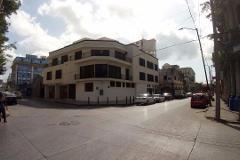 Foto de edificio en venta en  , tampico centro, tampico, tamaulipas, 3653694 No. 01