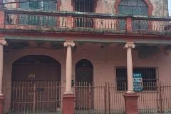 Foto de casa en venta en  , tampico centro, tampico, tamaulipas, 3661058 No. 01