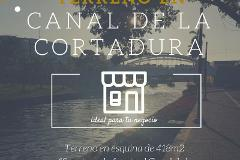 Foto de terreno habitacional en venta en  , tampico centro, tampico, tamaulipas, 3861013 No. 01