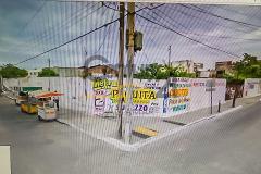 Foto de terreno habitacional en venta en  , tampico centro, tampico, tamaulipas, 4034454 No. 01