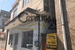 Foto de casa en venta en  , tampico centro, tampico, tamaulipas, 4034735 No. 01