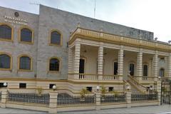 Foto de edificio en venta en  , tampico centro, tampico, tamaulipas, 4321422 No. 01