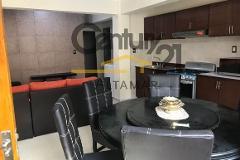 Foto de departamento en venta en  , tampico centro, tampico, tamaulipas, 4519780 No. 01