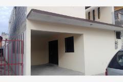 Foto de casa en venta en  , tampico centro, tampico, tamaulipas, 4580350 No. 01