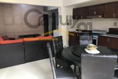 Foto de departamento en venta en  , tampico centro, tampico, tamaulipas, 4638037 No. 01