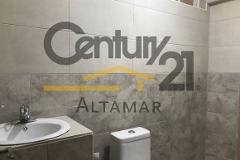 Foto de departamento en venta en  , tampico centro, tampico, tamaulipas, 4638209 No. 01