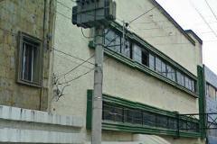 Foto de edificio en venta en  , tampico centro, tampico, tamaulipas, 0 No. 05