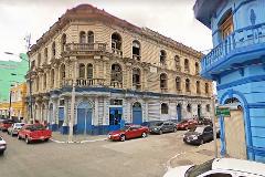 Foto de oficina en venta en  , tampico centro, tampico, tamaulipas, 0 No. 01