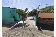 Foto de casa en venta en tampico poniente 808, anáhuac 2, el mante, tamaulipas, 3545218 No. 01