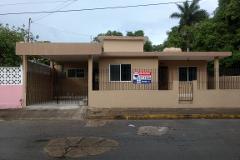 Foto de casa en renta en tampico rcr2095 703, guadalupe, tampico, tamaulipas, 3387032 No. 01