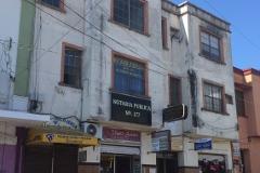 Foto de edificio en venta en  , tampico, tampico, tamaulipas, 2836277 No. 02