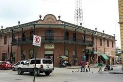 Foto de oficina en renta en  , tampico, tampico, tamaulipas, 0 No. 01