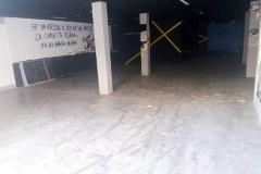 Foto de nave industrial en renta en  , tampiquito, san pedro garza garcía, nuevo león, 4672833 No. 01