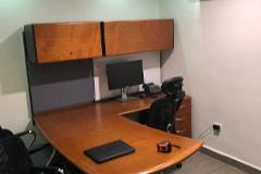 Foto de oficina en renta en  , tampiquito, san pedro garza garcía, nuevo león, 0 No. 01