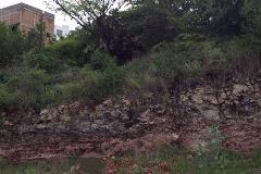 Foto de terreno habitacional en venta en tamul 0, real de juriquilla, querétaro, querétaro, 4495490 No. 01