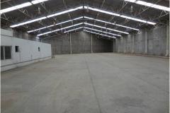 Foto de nave industrial en renta en  , tamulte de las barrancas, centro, tabasco, 3396337 No. 01