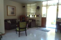 Foto de casa en venta en  , tangamanga, san luis potosí, san luis potosí, 2565310 No. 03