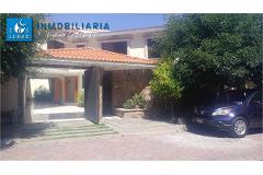 Foto de casa en venta en fraccionamiento tangamanga , tangamanga, san luis potosí, san luis potosí, 2716953 No. 01