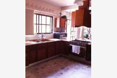 Foto de casa en venta en  , tangamanga, san luis potosí, san luis potosí, 3417769 No. 01
