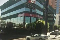 Foto de oficina en renta en  , tangamanga, san luis potosí, san luis potosí, 3582887 No. 01
