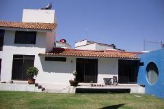 Foto de casa en venta en  , tangamanga, san luis potosí, san luis potosí, 3885166 No. 01