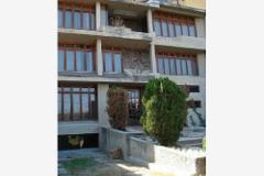 Foto de casa en renta en  , tangamanga, san luis potosí, san luis potosí, 400528 No. 01