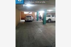 Foto de departamento en renta en  , tangamanga, san luis potosí, san luis potosí, 4387992 No. 01