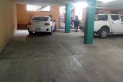 Foto de departamento en renta en  , tangamanga, san luis potosí, san luis potosí, 4395698 No. 01