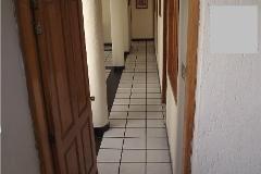Foto de departamento en renta en  , tangamanga, san luis potosí, san luis potosí, 4417414 No. 01