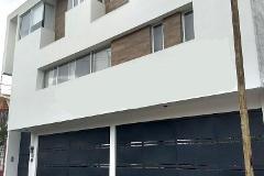 Foto de departamento en renta en  , tangamanga, san luis potosí, san luis potosí, 4552422 No. 01