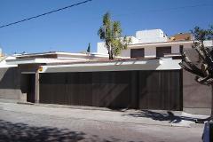 Foto de casa en venta en  , tangamanga, san luis potosí, san luis potosí, 4554150 No. 01