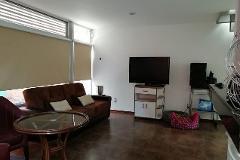 Foto de casa en renta en  , tangamanga, san luis potosí, san luis potosí, 4554650 No. 01