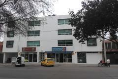 Foto de departamento en renta en  , tangamanga, san luis potosí, san luis potosí, 4572873 No. 01