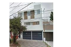 Foto de departamento en renta en  , tangamanga, san luis potosí, san luis potosí, 4665022 No. 01