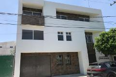 Foto de departamento en renta en tangamanga -, tangamanga, san luis potosí, san luis potosí, 3411898 No. 01