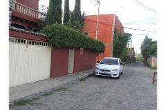 Foto de casa en venta en tanque , rinconada de los balcones, san miguel de allende, guanajuato, 4569684 No. 01