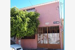 Foto de casa en venta en tanyveth 158, bona gens, aguascalientes, aguascalientes, 4269429 No. 01