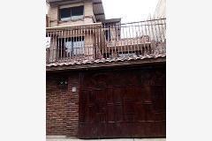 Foto de casa en venta en tapuyas 14, tlacuitlapa, álvaro obregón, distrito federal, 0 No. 01