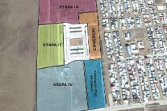 Foto de terreno habitacional en venta en  , tarahumara, cuauhtémoc, chihuahua, 4295931 No. 01