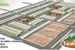 Foto de terreno habitacional en venta en  , tarahumara, cuauhtémoc, chihuahua, 4647772 No. 01