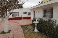 Foto de casa en venta en tarascos , azteca, juárez, chihuahua, 3574279 No. 01