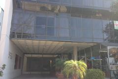 Foto de oficina en renta en tarascos , monraz, guadalajara, jalisco, 0 No. 01