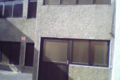 Foto de oficina en renta en tarento 0, san andrés tetepilco, iztapalapa, distrito federal, 0 No. 01