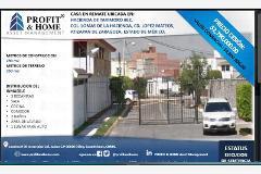 Foto de casa en venta en tarimoro 1, lomas de la hacienda, atizapán de zaragoza, méxico, 4318246 No. 01