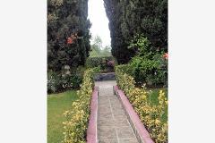 Foto de casa en venta en tarimoro 2, lomas de la hacienda, atizapán de zaragoza, méxico, 3671245 No. 01