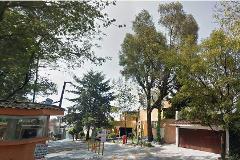Foto de casa en venta en tarimoro , bosques de la herradura, huixquilucan, méxico, 0 No. 01
