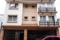 Foto de departamento en renta en  , tatahuicapan, xalapa, veracruz de ignacio de la llave, 4234374 No. 01