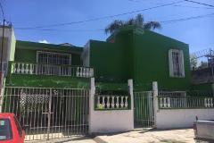 Foto de casa en venta en  , tatahuicapan, xalapa, veracruz de ignacio de la llave, 4654168 No. 01