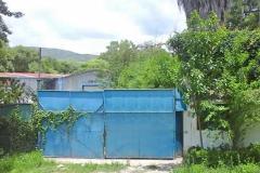 Foto de nave industrial en venta en  , taxhido, tepeji del río de ocampo, hidalgo, 4347480 No. 01