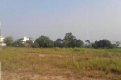 Foto de terreno comercial en venta en  , teapa centro, teapa, tabasco, 2632086 No. 01